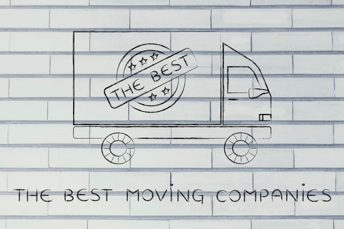 best moving companies banner